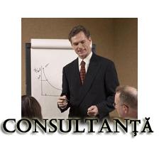 Consultanta