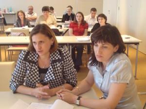 Imagine prezentare proiect